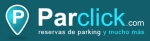 LogoParclick