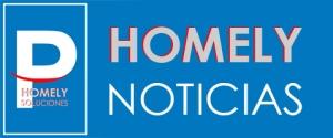 Noticias Homely