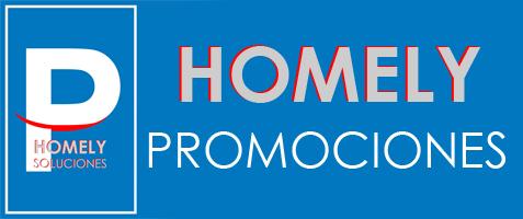 Homely Promociones