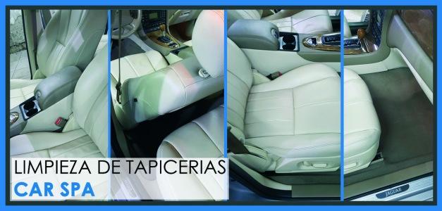 CAR-SPA-460X220_ cent